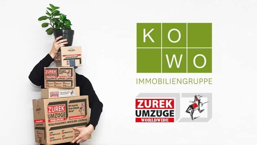 blog-20-01-24-umzug-kowo-1