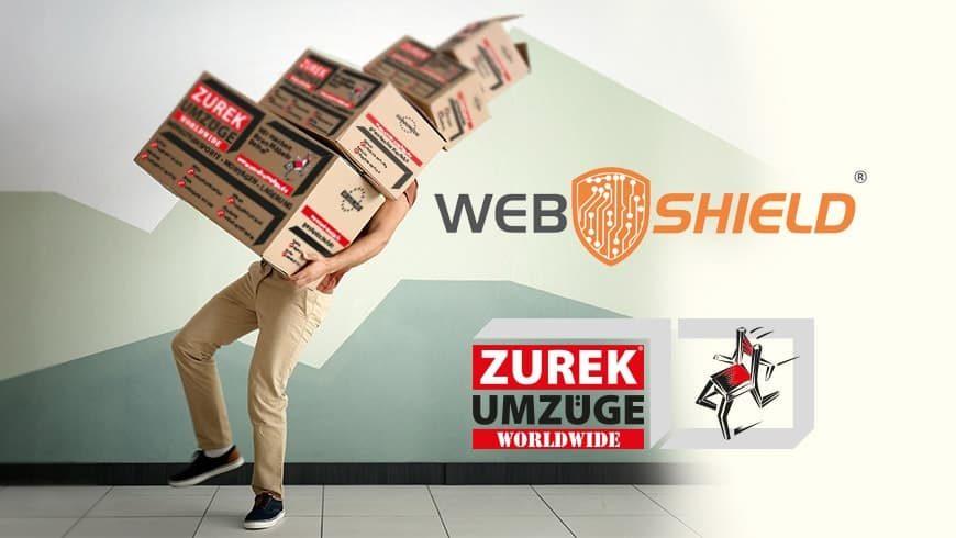 blog-20-05-11-umzug-web-shield